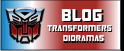 Blog Transformers Dioramas